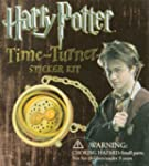 Harry Potter Time Turner Sticker Kit