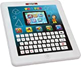 Millennium M507 - Fun Pad Tablet Spielecomputer mit Color-Display
