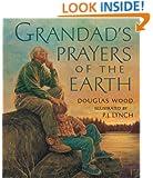Grandad's Prayers of the Earth