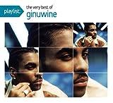 echange, troc Ginuwine - Playlist
