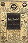 The Essential Kabbalah: The Heart of...