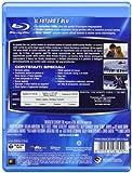 Image de The X-files - Voglio crederci [Blu-ray] [Import italien]