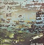 Live Herald LP (Vinyl Album) UK Virgin 1979