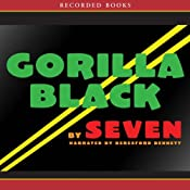 Gorilla Black | [Seven]