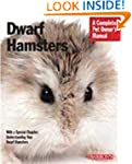 Dwarf Hamsters