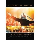 Smith;Michael W. a New Hallelu