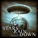 img - for Stars Rain Down (Biotech Legacy) book / textbook / text book