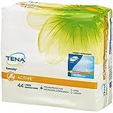 Tena Serenity Long Liners Active - 44 ct
