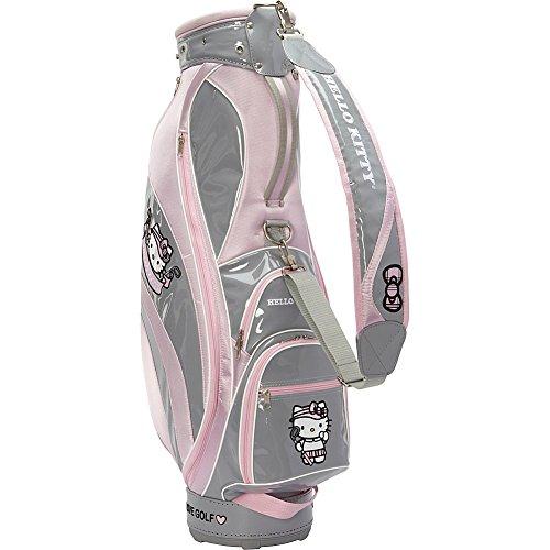 hello-kitty-golf-mix-and-match-cart-bag-grey-pink