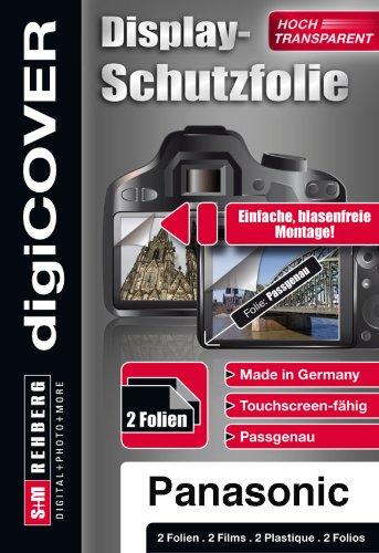 digicover-display-protection-foil-for-panasonic-dmc-cm-1