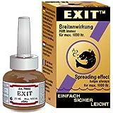 eSHa - Exit - Heilmittel - 20 ml