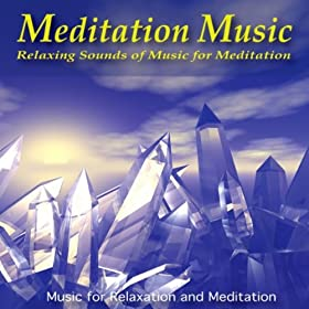 Amazon.com: Relaxation Music for Sleep, Anxiety and Stress ...  Amazon.com: Rel...