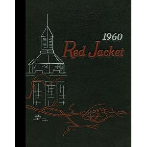 (Reprint) 1960 Yearbook: Jordan Vocational High School, Columbus, Georgia Jordan Vocational High School 1960 Yearbook Staff
