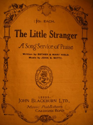 the-little-stranger-a-song-service-of-praise