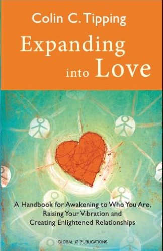 expanding-into-love-english-edition