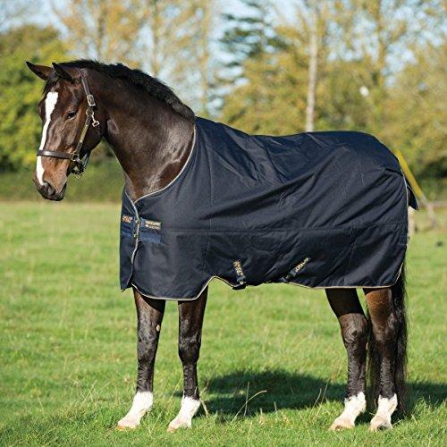 horseware-amigo-bravo-12-xl-medium-turnout-rug-165cm-navy-gold