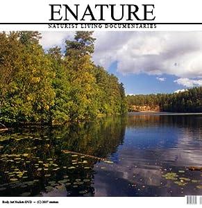 Naturist Society, Enature International Naturist Alliance: Movies & TV