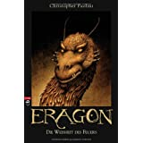 Eragon, Bd. 3: Die Weisheit des Feuersvon &#34;Christopher Paolini&#34;