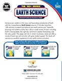 Earth Science (The 100+ Series(TM))