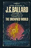 The Drowned World (Science fiction)