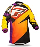 2014 FLY F16 Limited Edition Youth Motocross Jerseys - Youth X-Large