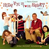 Hide 'em in Your Heart Vol. 1