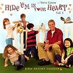 Hide 'Em In Your Heart Vol. 1 (Repack...