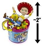 Jessie & Jelly Beans (~2