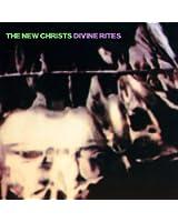 Divine Rites