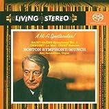 Living Stereo: Sinfonie 3