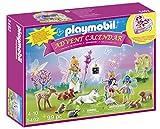 Advent Calendar Unicorn Fairyland