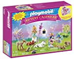 Playmobil Christmas 5492 Advent Calen...