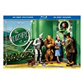The Wizard of Oz 70th Anniversary Ultimate Collector