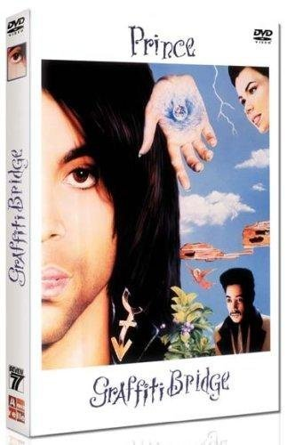 prince-graffiti-bridge-french-version