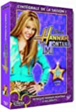 Hannah Montana - Saison 1