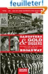 Gangsters and Gold Diggers: Old New Y...