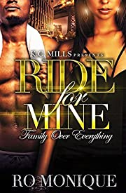 Ride for Mine: Family Over Everything