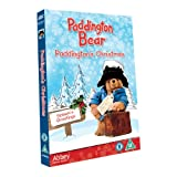 Paddington Christmas [DVD]