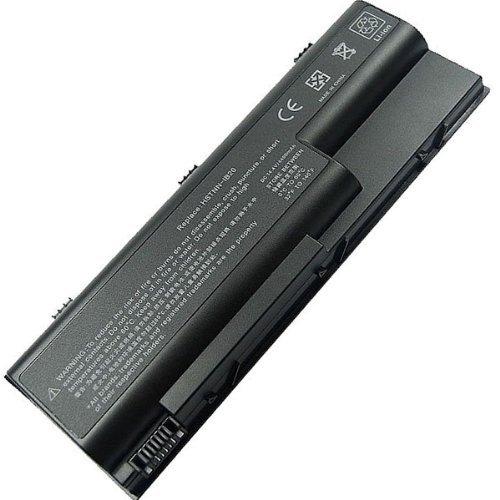 Wonderful-Capacity Li-ion Battery For HP Compatible Models