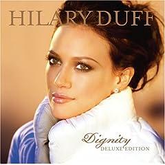 Dignity (CD+DVD)