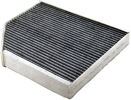 FRAM CF11179 Fresh Breeze Cabin Air Filter