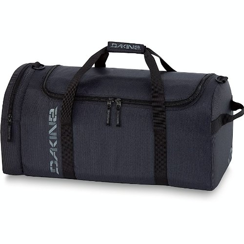 Dakine Reisetasche EQ, b.stripes, L, 74 Liters,