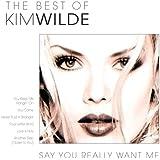 Best of Kim Wilde