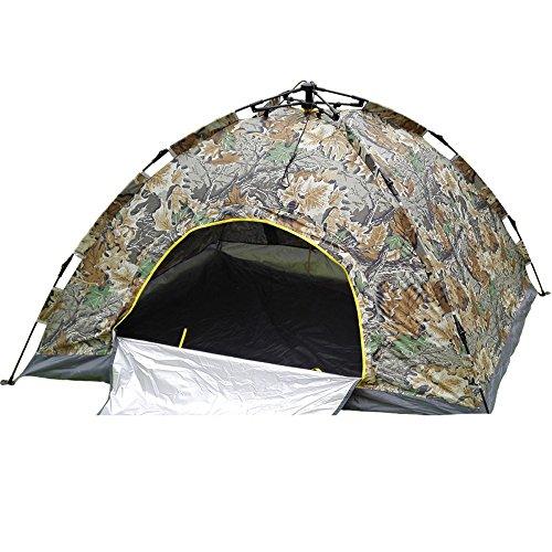 cht-vitesse-double-tente-exterieure-ouverte-automatique-200-150-100cm-multicolore-optioncamouflagema