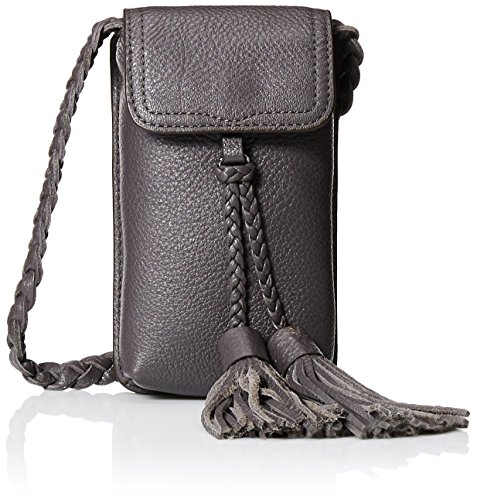 Rebecca-Minkoff-Isobel-Phone-Crossbody