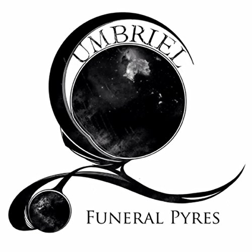 Funeral Pyres [Explicit]