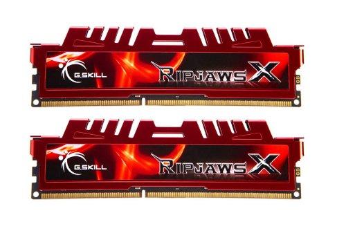 G.Skill Ripjaws-X Memory Memory 16GB (1600MHz Black Friday & Cyber Monday 2014