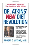 Dr.Atkin&#39;s New Diet Revolution, Revised