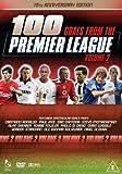 echange, troc 100 Premiership Goals - Vol. 2 [Import anglais]