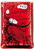 img - for Vampire! Bissige Liebesgeschichten book / textbook / text book